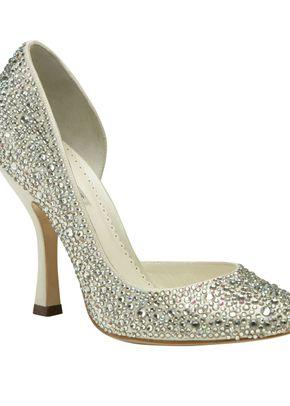 Shoes Benjamin Adams