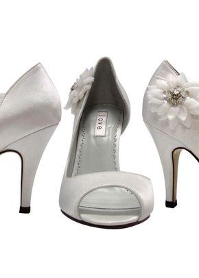 Shoes Enzoani Love Shoes