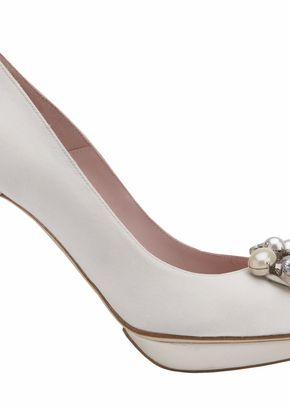 Shoes Harriet Wilde