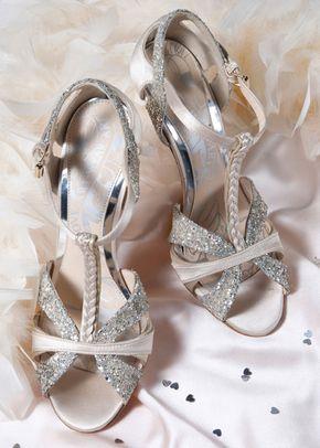 Shoes Love Art Wear Art