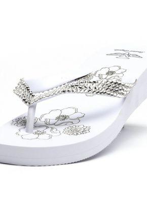 Shoes Perditas Wedding Shoes