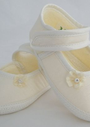 Shoes Wedding Shoes Direct
