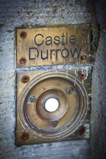 Castle Durrow