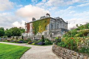 Westport House and Country Park