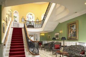The Dromhall Hotel