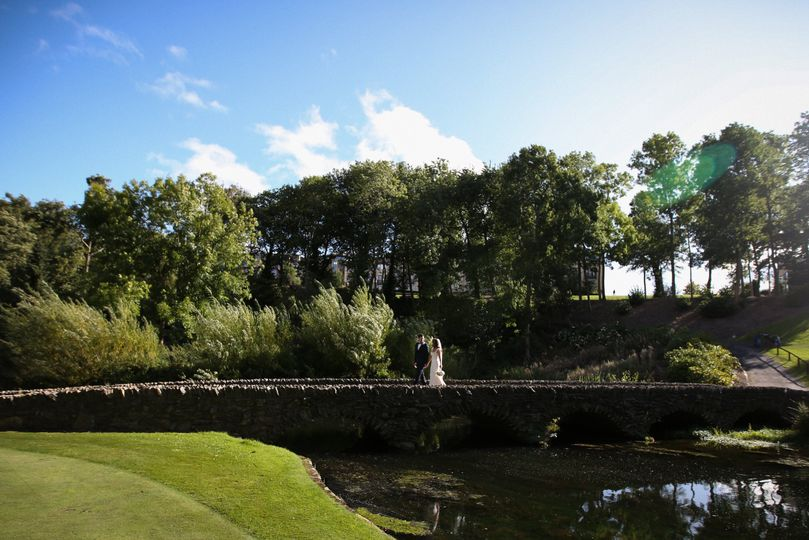 Druids Glen Hotel & Golf Resort 25