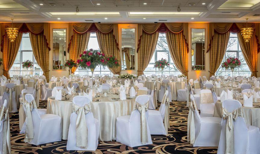The Grand Hotel 24