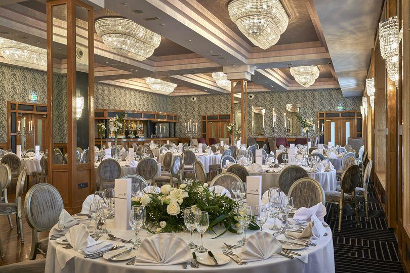 Garryvoe Hotel 30
