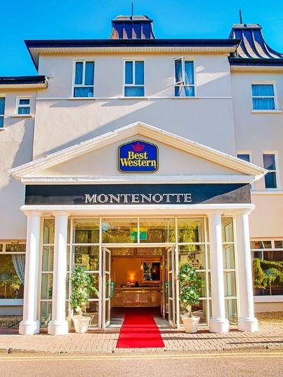 the montenot 2016021601221939811084