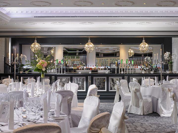 Muckross Park Hotel & Spa 31