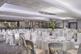 Muckross Park Hotel & Spa