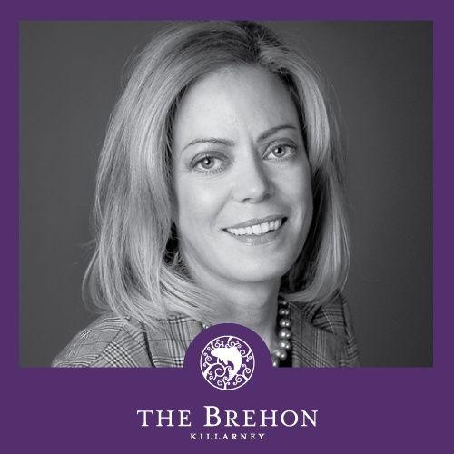 The Brehon & Angsana Spa 9