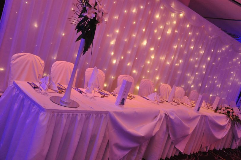 Dream Weddings @ The Tower Hotel Waterford