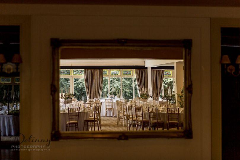 The Shamrock Lodge Hotel 59