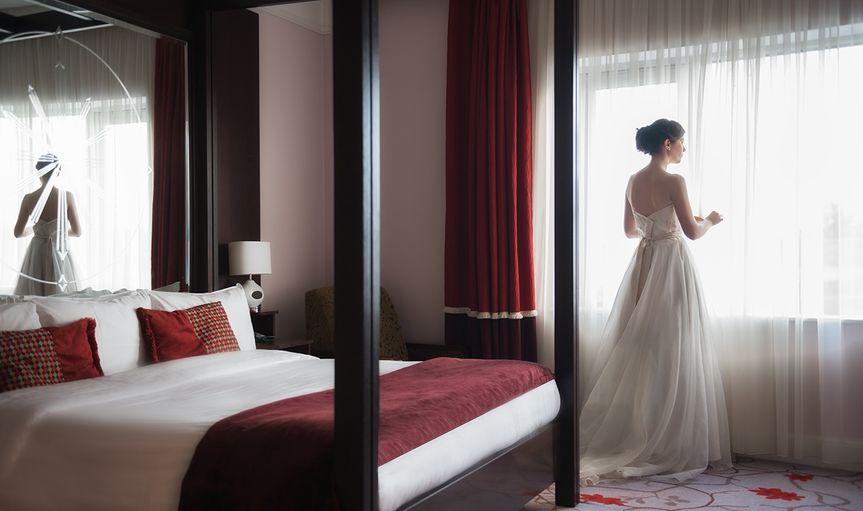 Carlton Hotel Blanchardstown 34