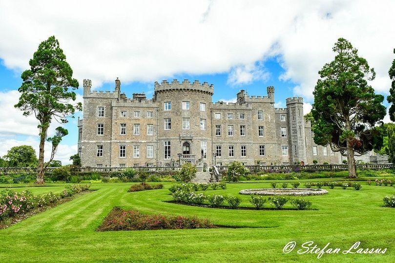 Markree Castle 51
