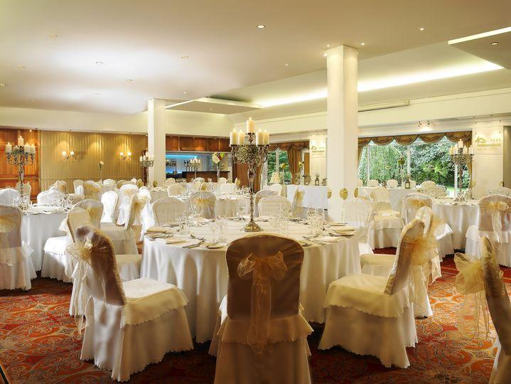 hotel westpo 2017070611570312410544