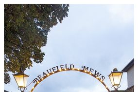Beaufield Mews
