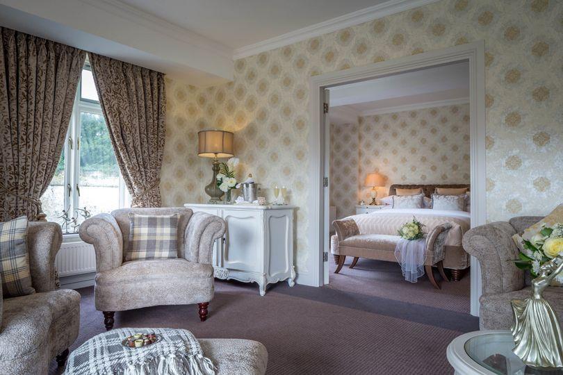 Kilkenny River Court Hotel 34