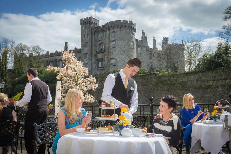 Kilkenny River Court Hotel 38
