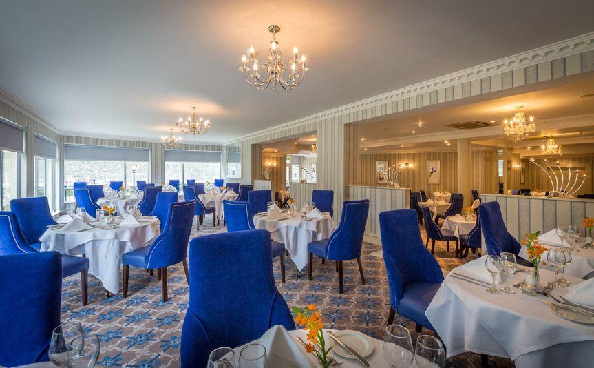 Kilkenny River Court Hotel 42