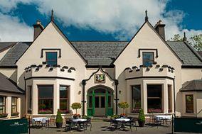 Oranmore Lodge Hotel