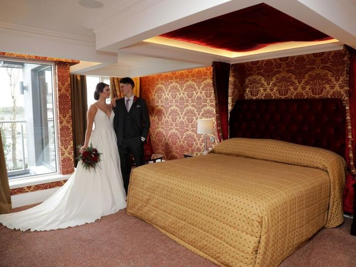 Hotel Kilmore 30