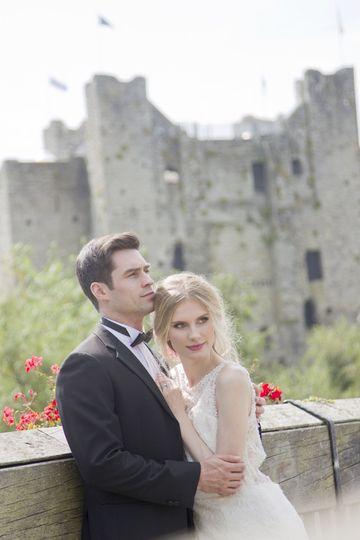 Trim Castle Hotel 48
