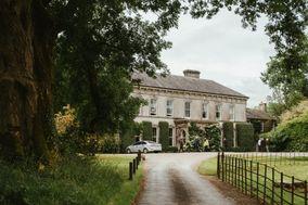 Ballyvolane House