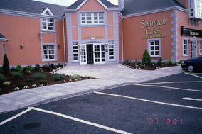 Shannon Oaks Hotel & Country Club