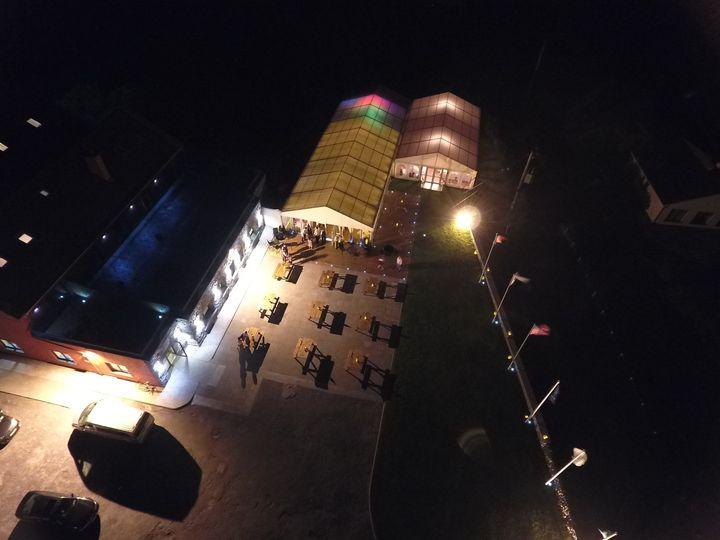 Aran Islands Hotel 6