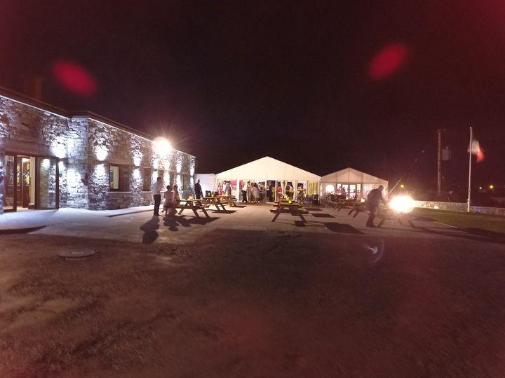 Aran Islands Hotel 7