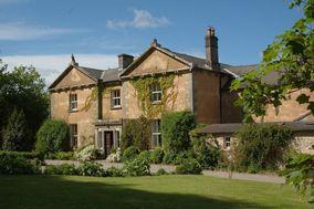 Kilgraney House