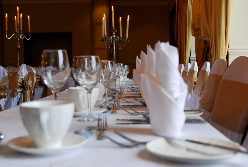 Blarney Woollen Mills Hotel 6