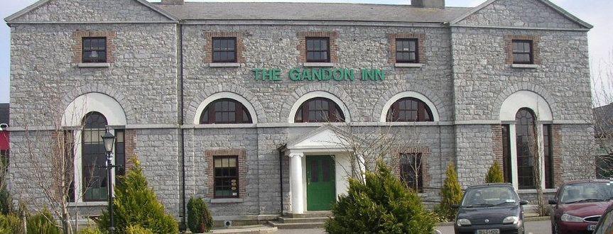 the gandon i 201707061218390183389