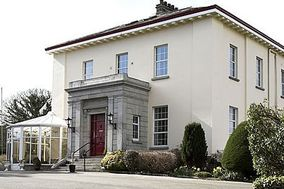 Slaney Manor