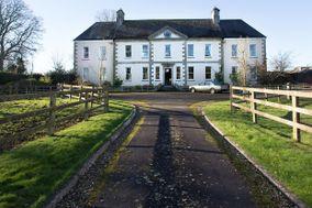 Sandbrook House