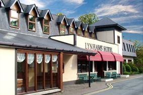 Lynham's Hotel