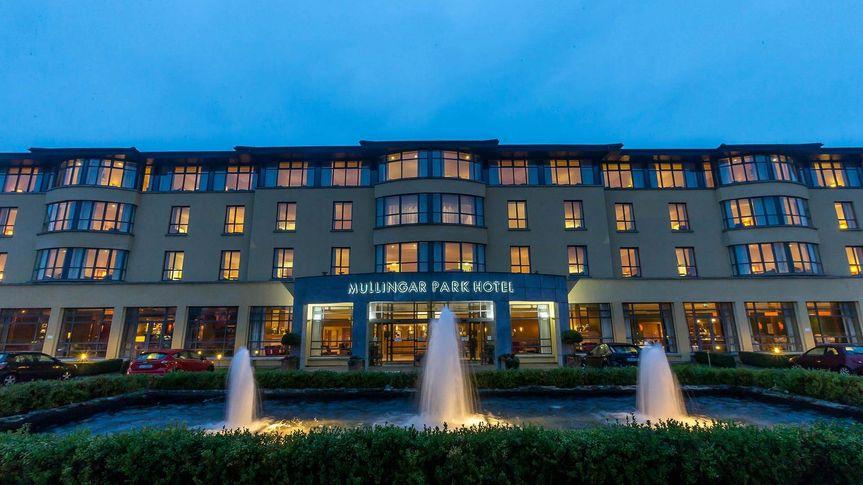 mullingar park hotel 80 943 163127420936916