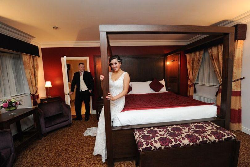 Glenside Hotel 22