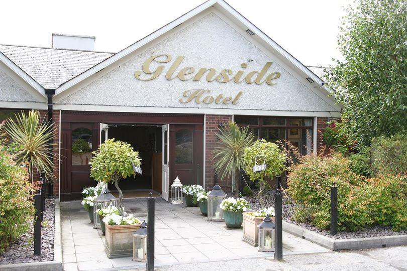 glenside hot 20180522051936017
