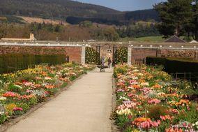 Powerscourt House & Gardens