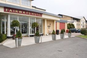 Fairways Hotel