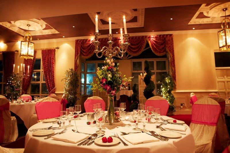 BEST WESTERN Sligo Southern Hotel 15