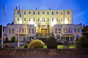 BEST WESTERN Sligo Southern Hotel