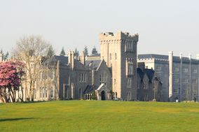 Kilronan Castle Estate & Spa