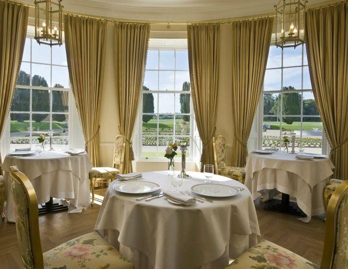 Castlemartyr Resort 8