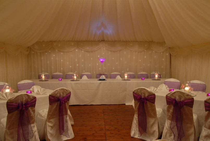 marquee hire classic marq 20150202110912811843