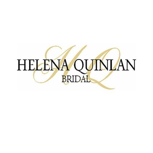 bridalwear shop helena quinl 20150422042041942