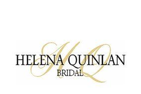 Helena Quinlan Bridal